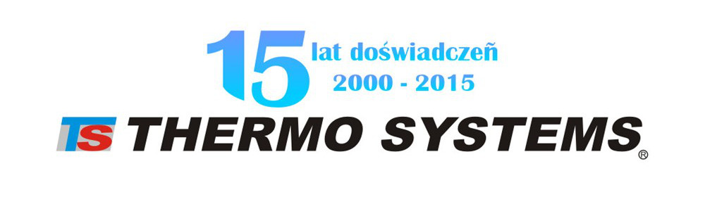 Thermo Systems
