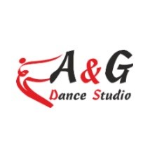 Agdancestudio