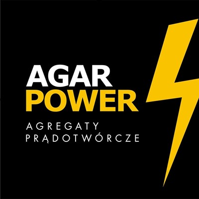 Agar-Power